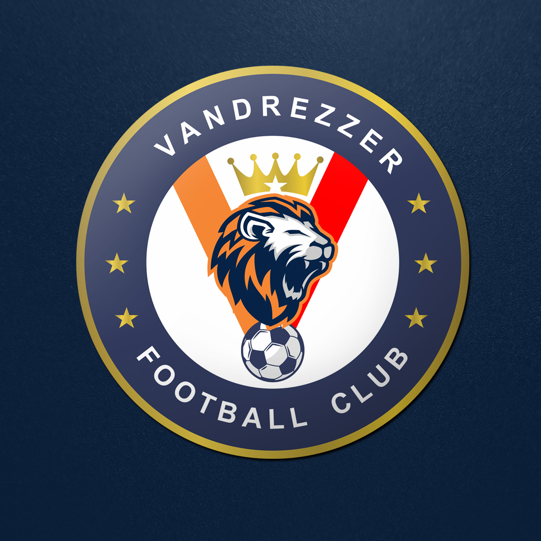 VANDREZZER FC - OUR JOURNEY, OUR DREAM